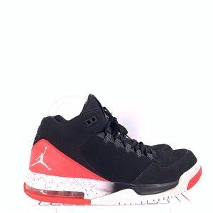 Nike Air Jordan Flight Origin 2 Men's Size 9.5